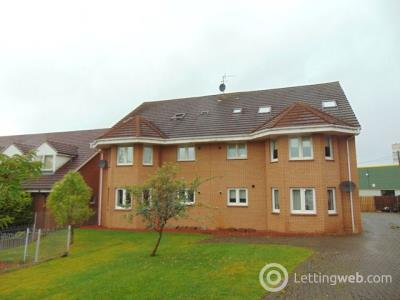 Property to rent in Toll Street, Motherwell
