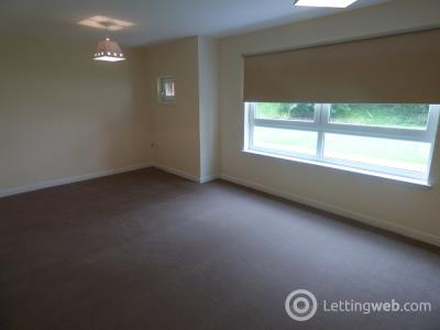 Property to rent in Strathclyde Gardens, Glasgow, G72