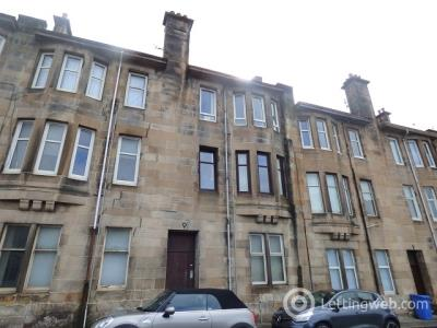 Property to rent in Kemp Street, Hamilton