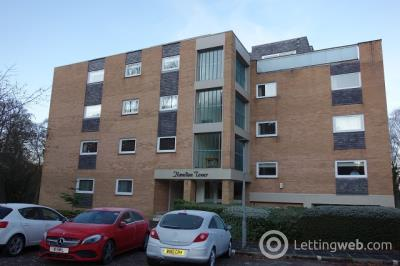 Property to rent in Hamilton Tower