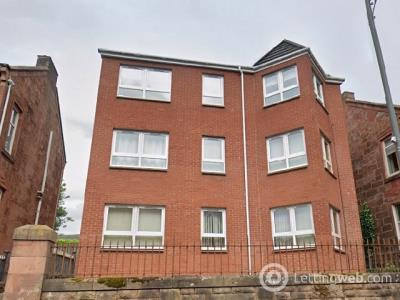 Property to rent in Mill Place