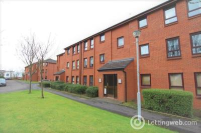 Property to rent in Caird Street, Hamilton