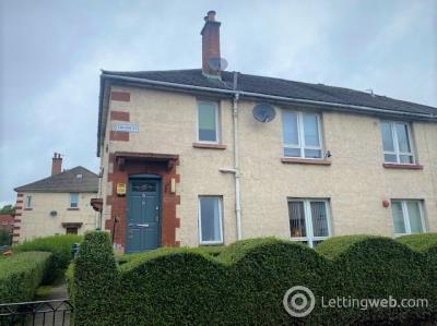 Property to rent in Troon Street
