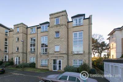 Property to rent in Inglis Green Gait