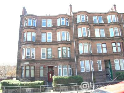 Property to rent in Tollcross Road, Glasgow, G32