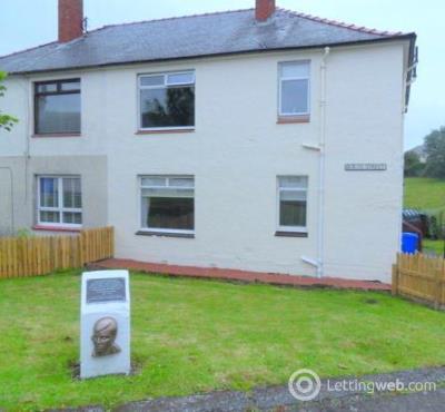 Property to rent in Burns Street Tarbolton