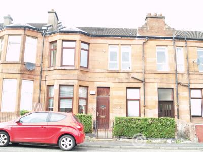 Property to rent in Denbrae Street Glasgow