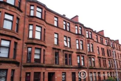 Property to rent in Earl Street Glasgow