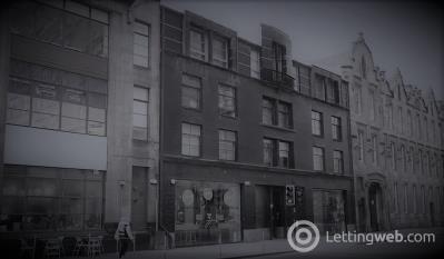 Property to rent in Ingram Street Glasgow