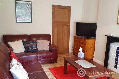 Property to rent in Penrith Drive Glagsow G12
