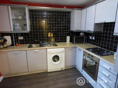 Property to rent in Robertson Gait, Gorgie, Edinburgh, EH11 1HJ