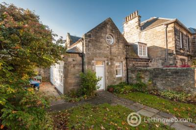 Property to rent in THE COACH HOUSE, NAPIER ROAD