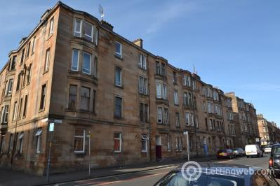 Property to rent in Calder Street, Glasgow