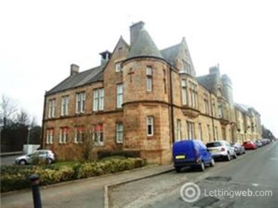 Property to rent in Coplaw Street