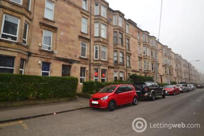 Property to rent in Deanston Drive
