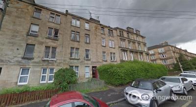 Property to rent in Roslea Drive, Dennistoun, Glasgow