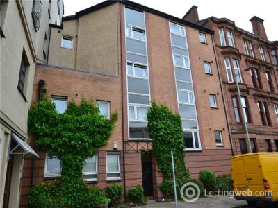 Property to rent in Norval Street