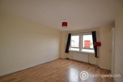 Property to rent in Auchentorlie Quadrant