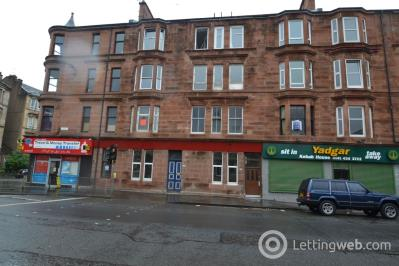 Property to rent in Calder Street