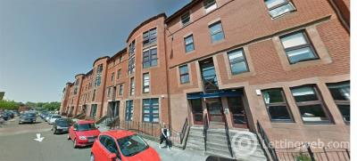 Property to rent in Old Rutherglen Road, Glasgow
