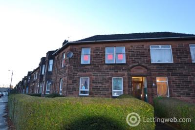 Property to rent in Moness Drive
