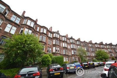 Property to rent in Novar Drive, Hyndland, Glasgow