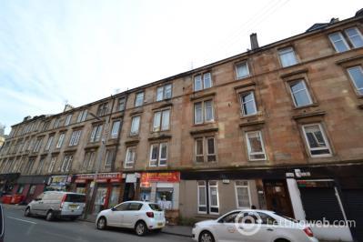 Property to rent in Allison Street, Glasgow