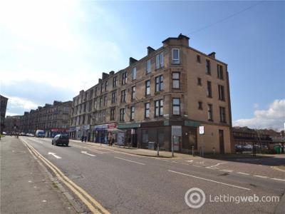 Property to rent in Cathcart Road