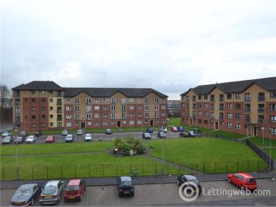 Property to rent in Ferry Road - West End