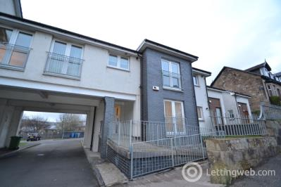 Property to rent in Drumover Drive, Tollcross