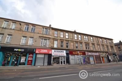 Property to rent in Dumbarton Road, Partick, Glasgow