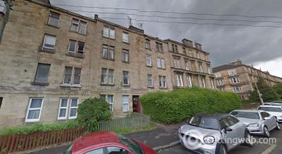 Property to rent in Roslea Drive, Dennistoun, Glasgow