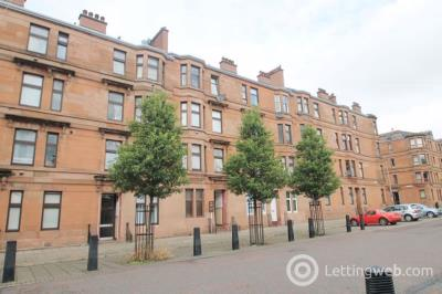 Property to rent in Langside Road