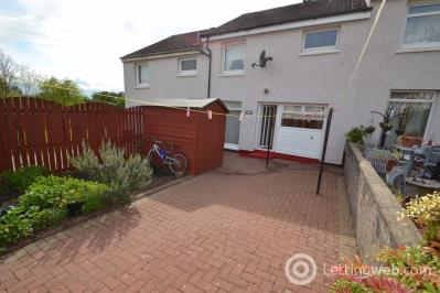 Property to rent in Inveresk Street, Glasgow