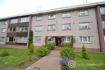 Property to rent in Castleton Court, Newton Mearns, Glasgow