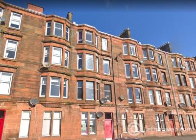 Property to rent in Paisley Road, Renfrew
