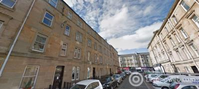 Property to rent in Bathgate Street