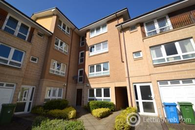 Property to rent in Whitehill Court, Dennistoun, Glasgow