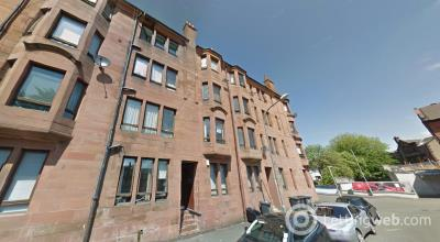 Property to rent in Wilson Street, Renfrew