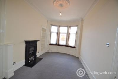 Property to rent in Springburn Way