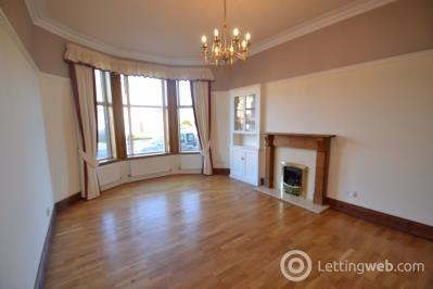 Property to rent in King`s Park Road, Glasgow