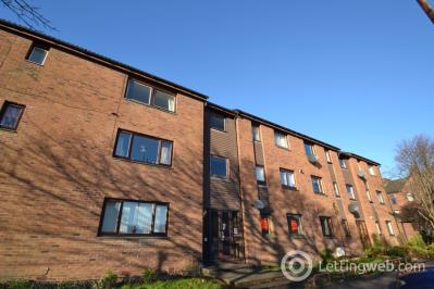 Property to rent in Inchlee Street