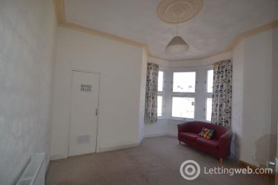 Property to rent in Hollybrook Street, Govanhill, Glasgow