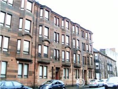 Property to rent in Renfield Street