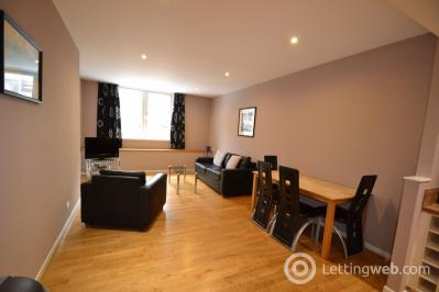Property to rent in Oswald Street, Fusion Building, Glasgow
