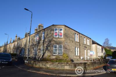 Property to rent in Lochlip Road, Lochwinnoch