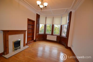Property to rent in Broomhill Drive, Glasgow