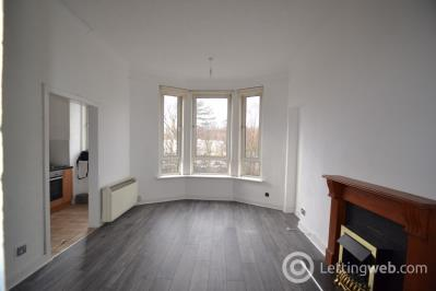 Property to rent in Mannering Court, Glasgow