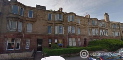 Property to rent in Clifford Street, Ibrox, Glasgow