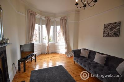 Property to rent in Tassie Street, Glasgow